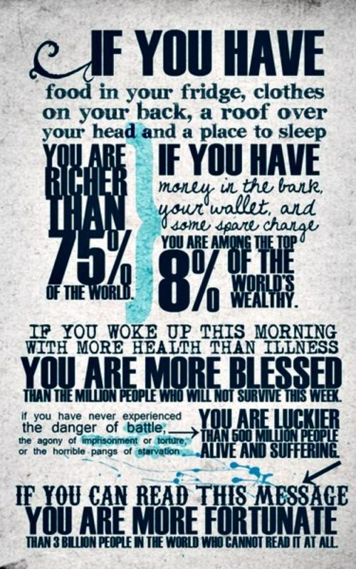 gratitude statistics 625 1000